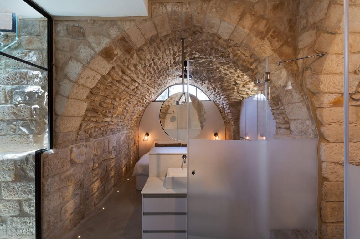 kamena-kuca-by-henkin-shavit-architecture-6
