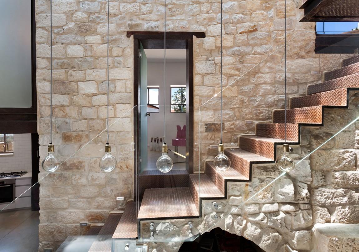 kamena-kuca-by-henkin-shavit-architecture-9