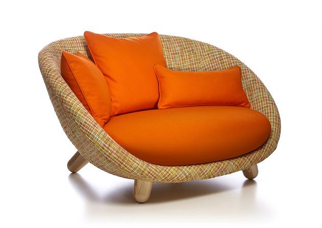 love-sofa-marcel-wanders-1