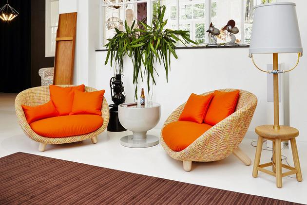 love-sofa-marcel-wanders-3