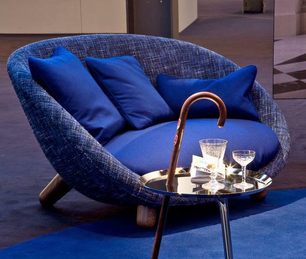 love-sofa-marcel-wanders-4