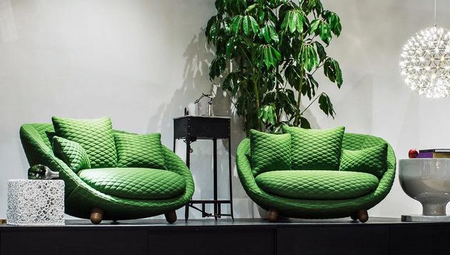 love-sofa-marcel-wanders-5