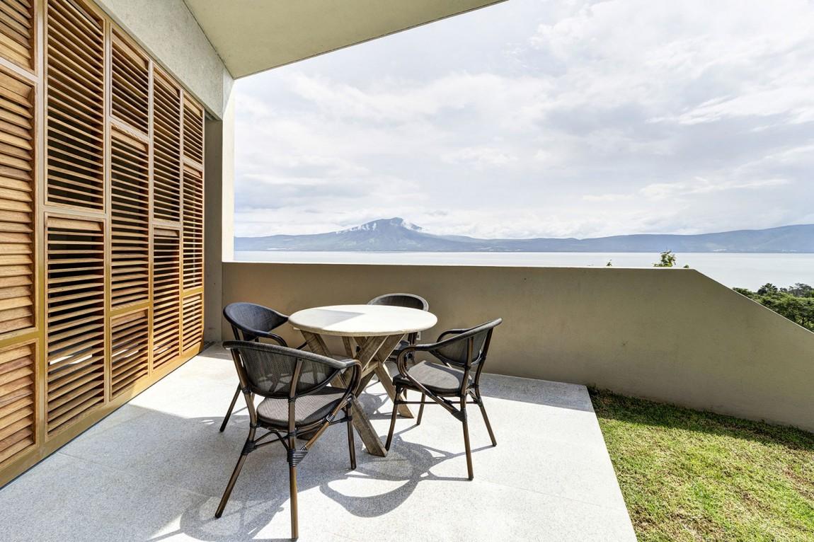 Casa-del-Lago-10