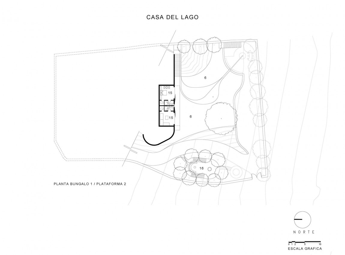 Casa-del-Lago-24