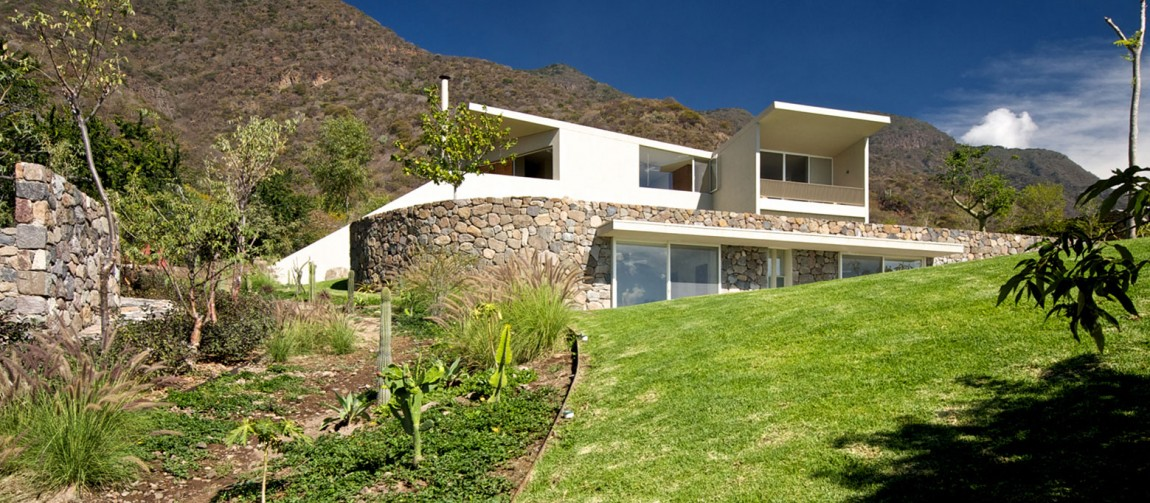 Casa-del-Lago-6