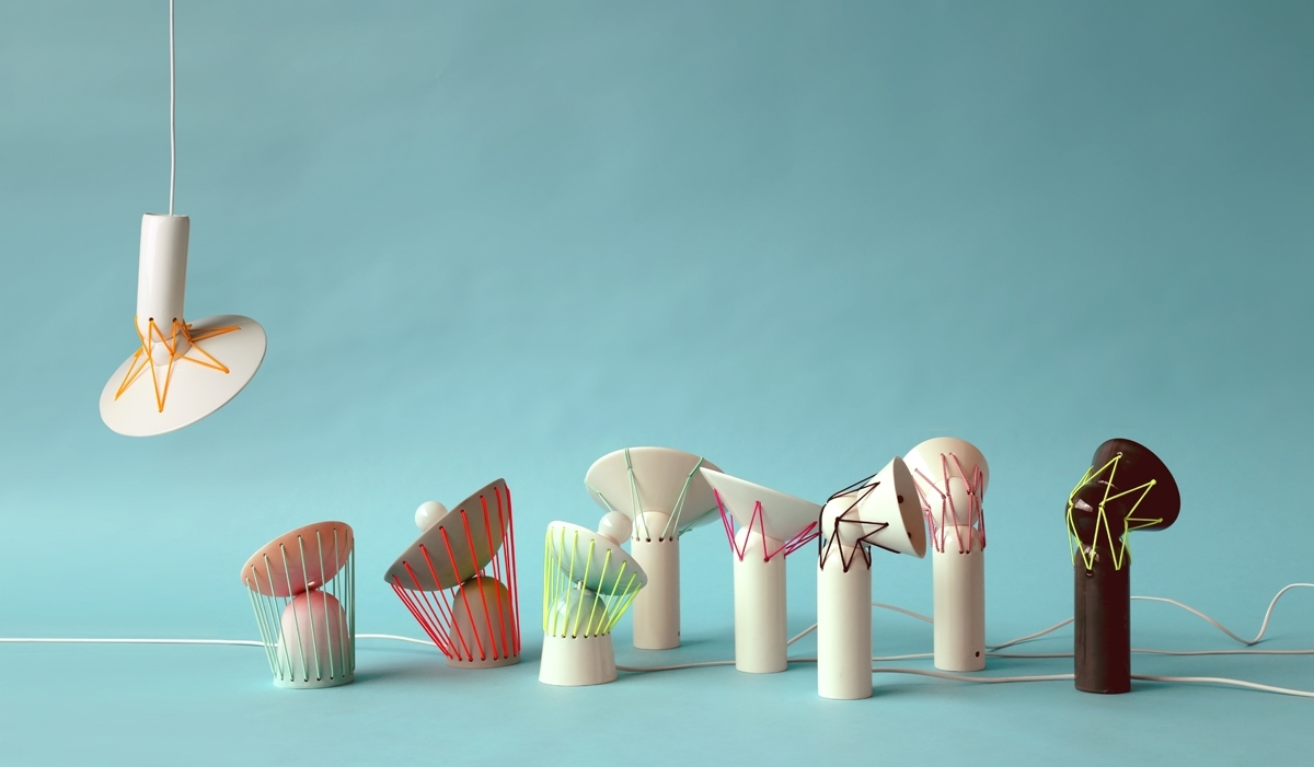 elasticne-lampe-marta-bordes-1