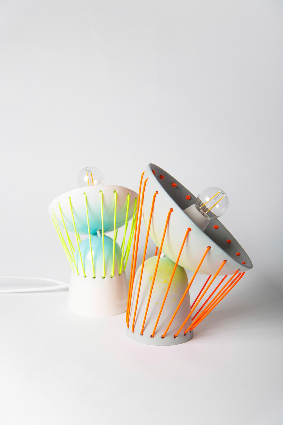 elasticne-lampe-marta-bordes-2