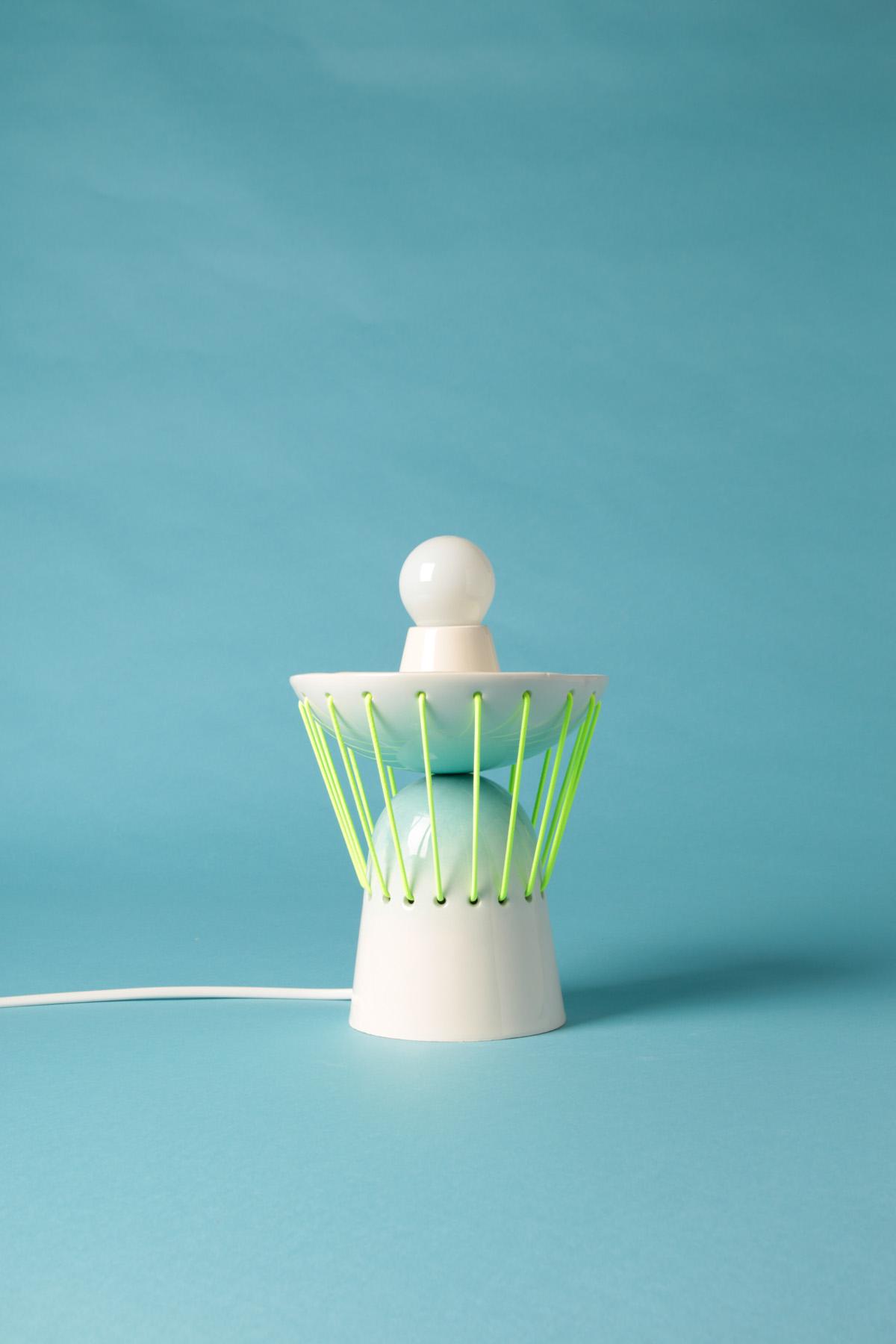 elasticne-lampe-marta-bordes-3