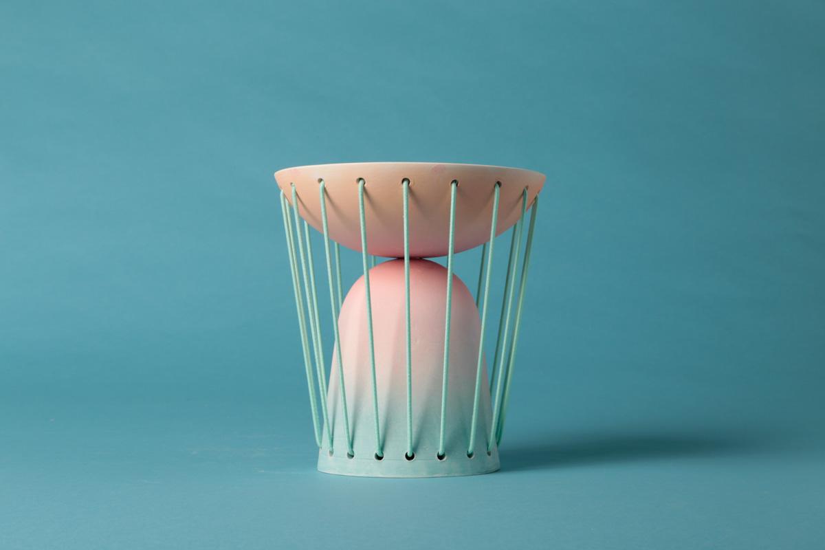 elasticne-lampe-marta-bordes-4