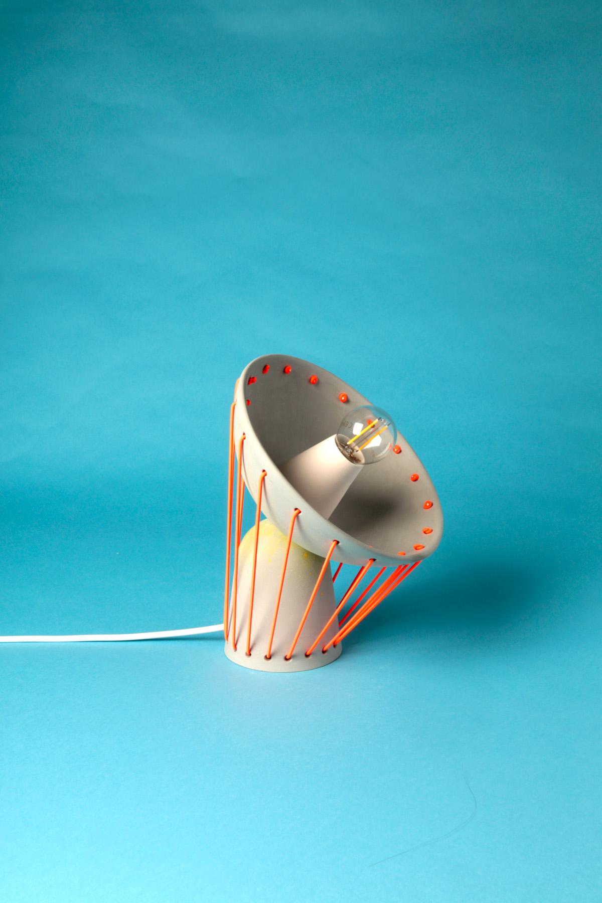 elasticne-lampe-marta-bordes-5