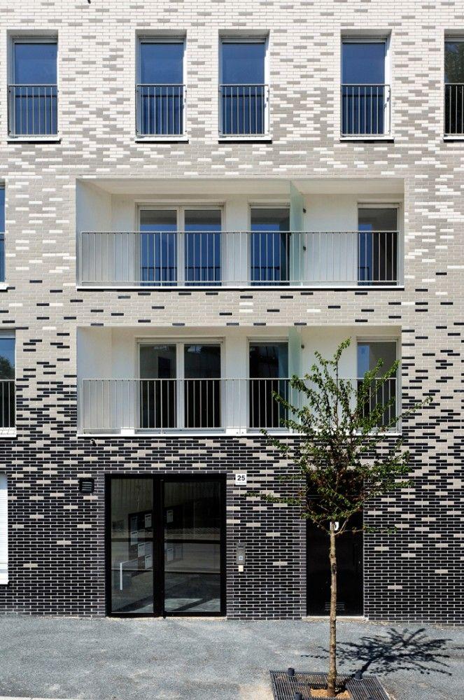 fasade-od-cigle-6