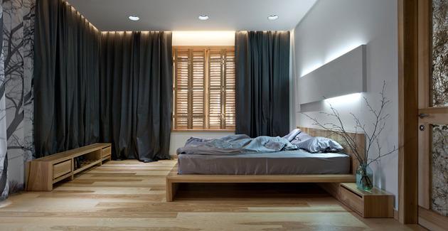 ideje-za-uredenje-spavace-sobe-10