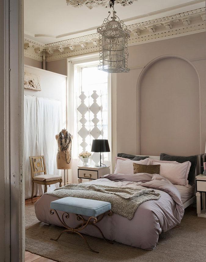 ideje-za-uredenje-spavace-sobe-11