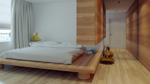 ideje-za-uredenje-spavace-sobe-12