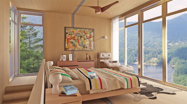 ideje-za-uredenje-spavace-sobe-13