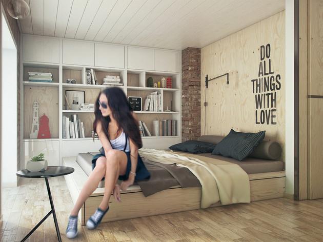 ideje-za-uredenje-spavace-sobe-14