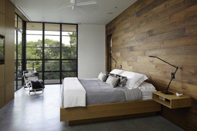 ideje-za-uredenje-spavace-sobe-3