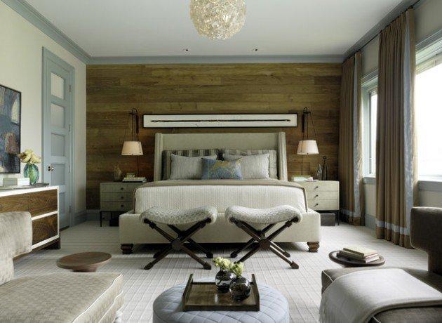 ideje-za-uredenje-spavace-sobe-4