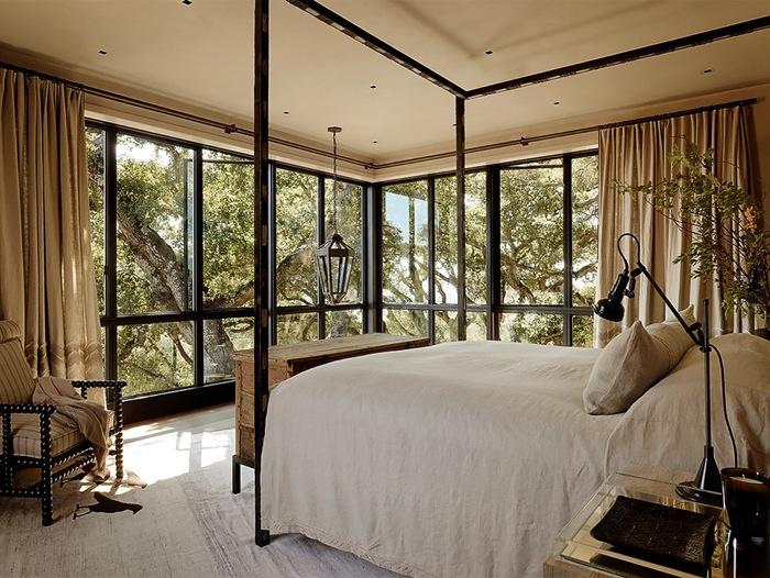 ideje-za-uredenje-spavace-sobe-6