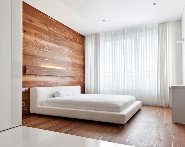 ideje-za-uredenje-spavace-sobe-7