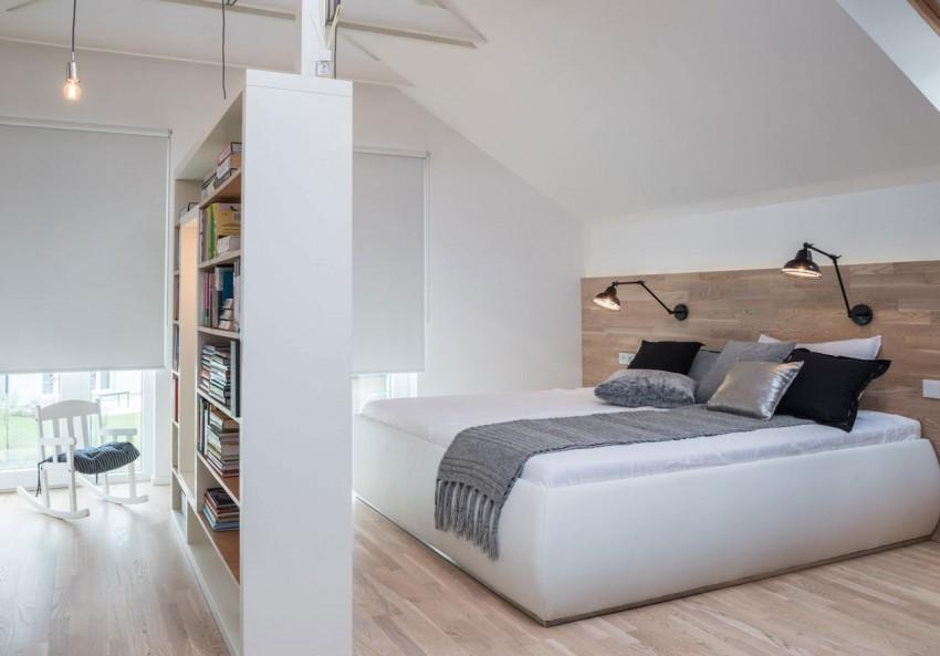 ideje-za-uredenje-spavace-sobe-8