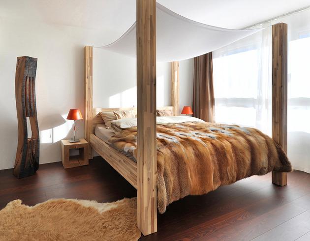 ideje-za-uredenje-spavace-sobe-9