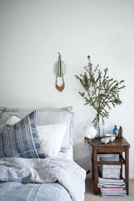 mali-stan-prepun-starih-predmeta-i-dekoracija-13