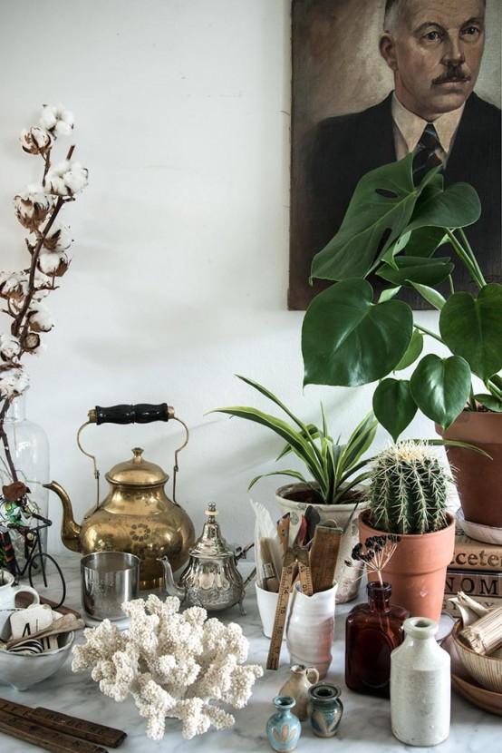 mali-stan-prepun-starih-predmeta-i-dekoracija-3
