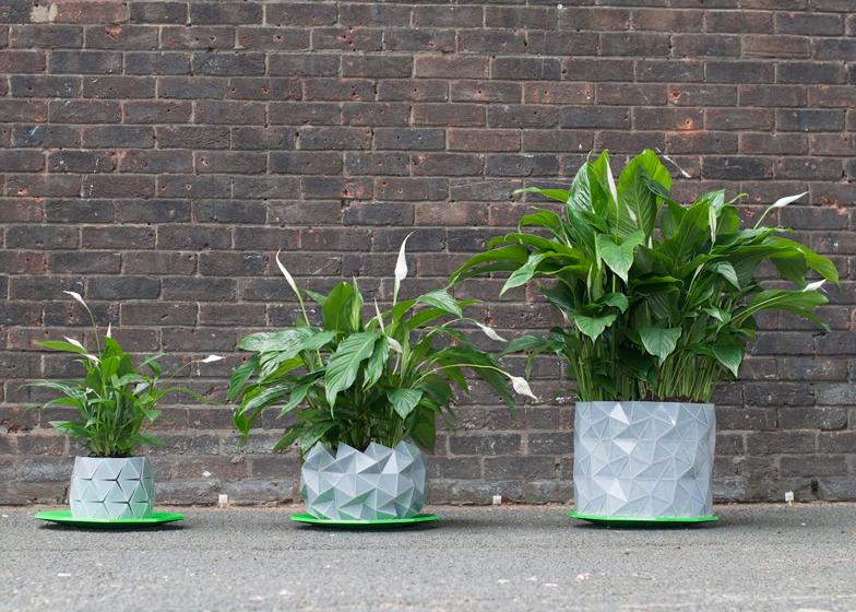 tegla-koja-raste-zajedno-sa-biljkom-1