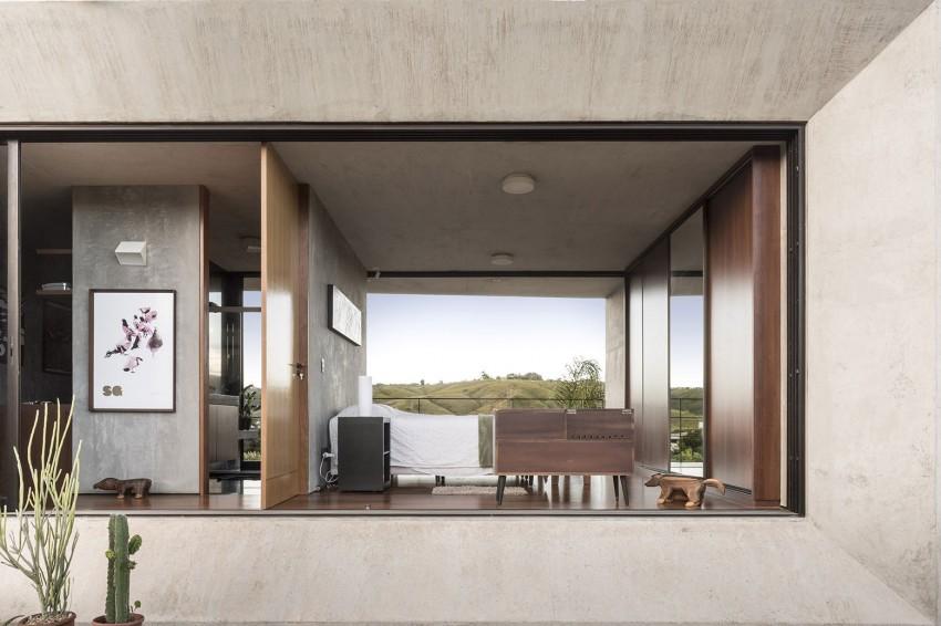 kuca-u-betonskom-okviru-11