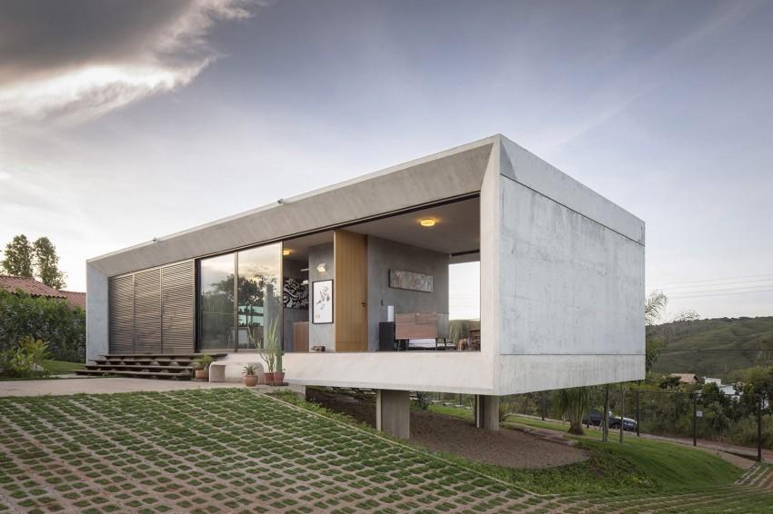 kuca-u-betonskom-okviru-4