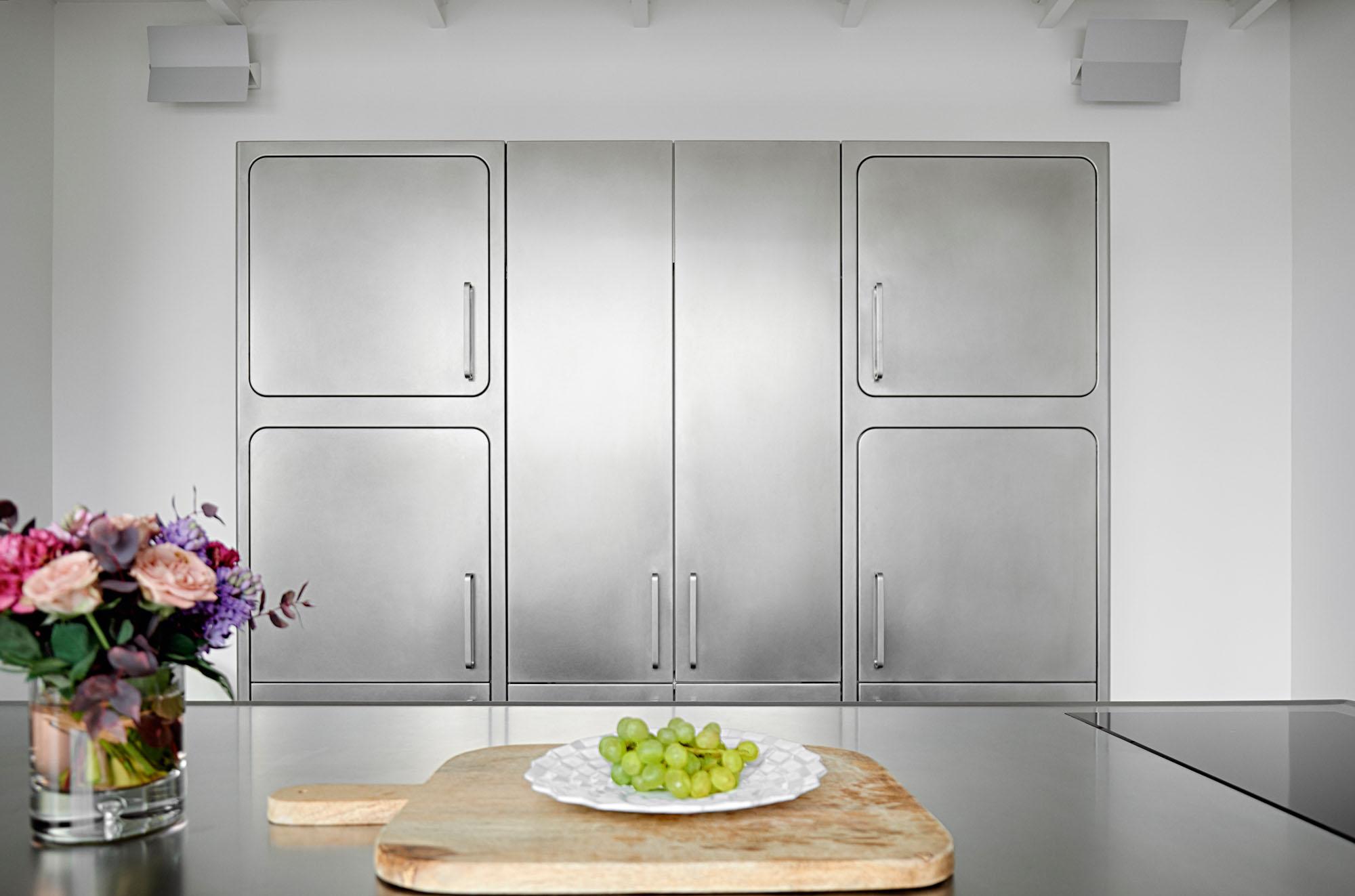 kuhinja-za-prave-gurmane-5