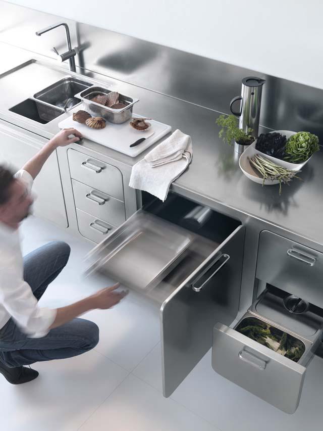 kuhinja-za-prave-gurmane-6