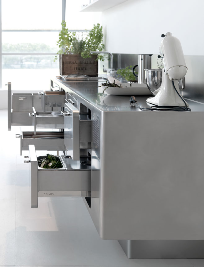 kuhinja-za-prave-gurmane-9