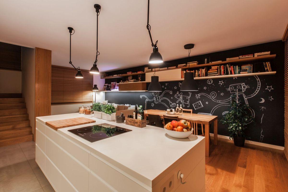 moderna-kuhinja-koja-ce-vam-se-svidjeti-1