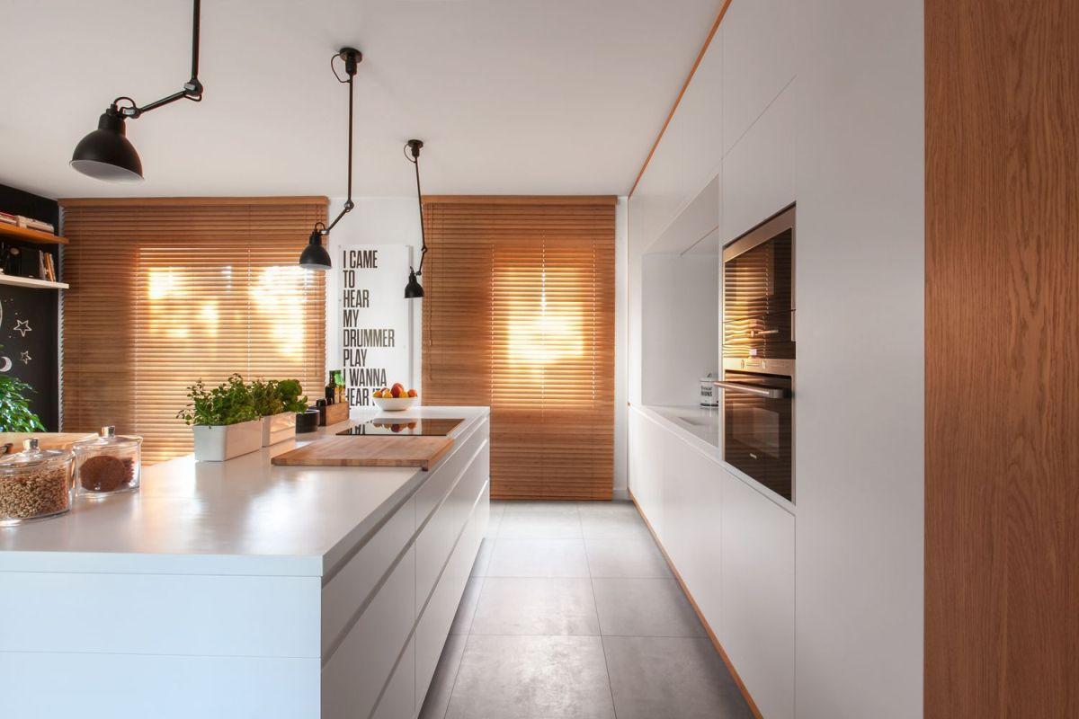 moderna-kuhinja-koja-ce-vam-se-svidjeti-4