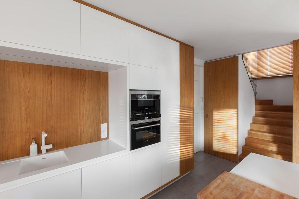 moderna-kuhinja-koja-ce-vam-se-svidjeti-5