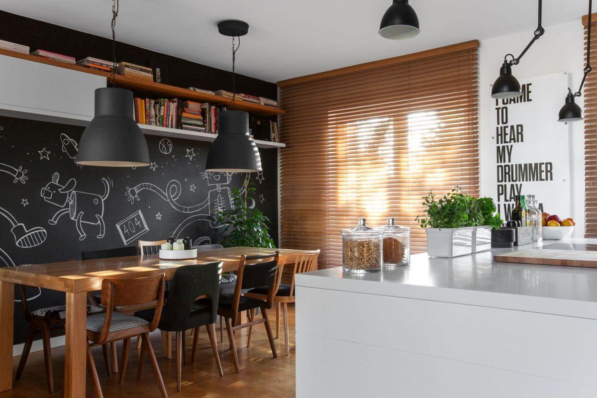moderna-kuhinja-koja-ce-vam-se-svidjeti-7