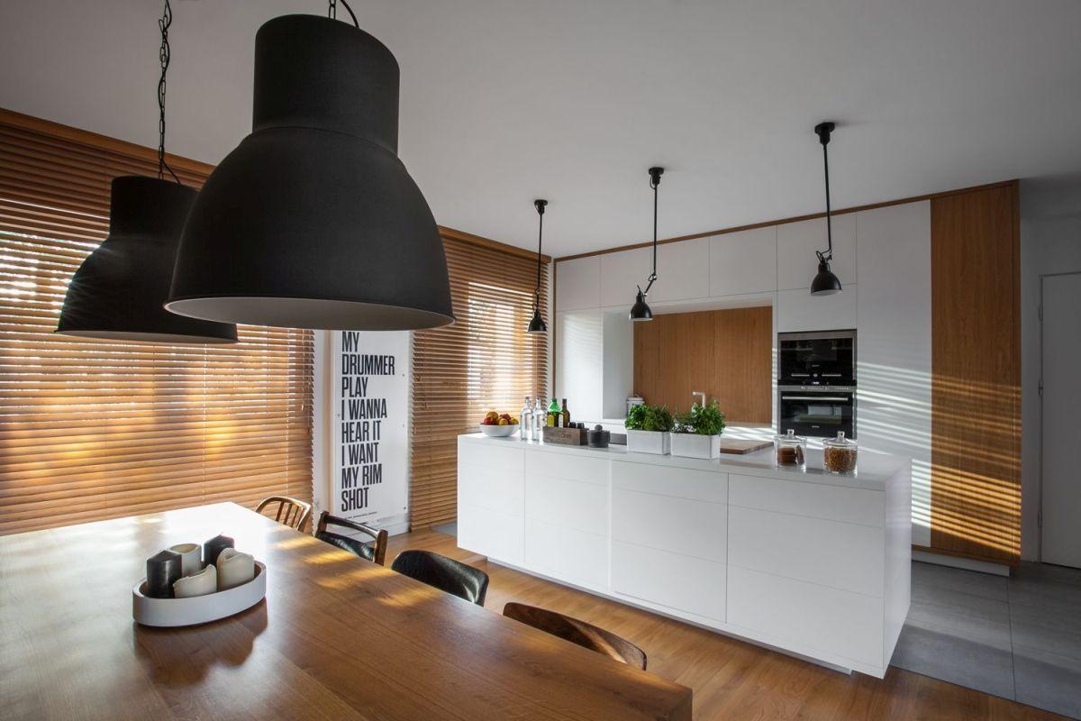 moderna-kuhinja-koja-ce-vam-se-svidjeti-9