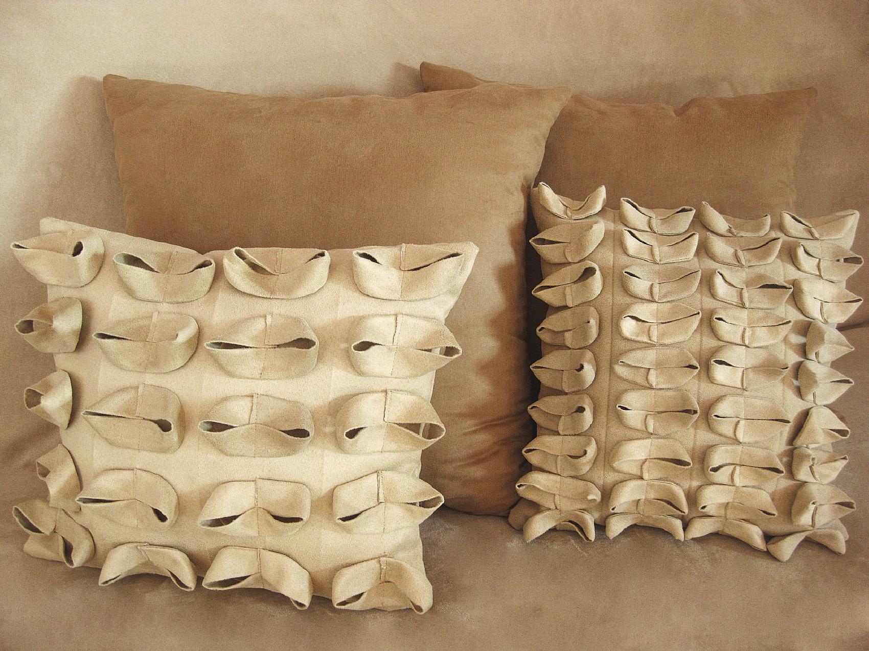 nova-linija-decora-kolekcija-jastuka-modne dizajnerice-marine-prevolsek-1