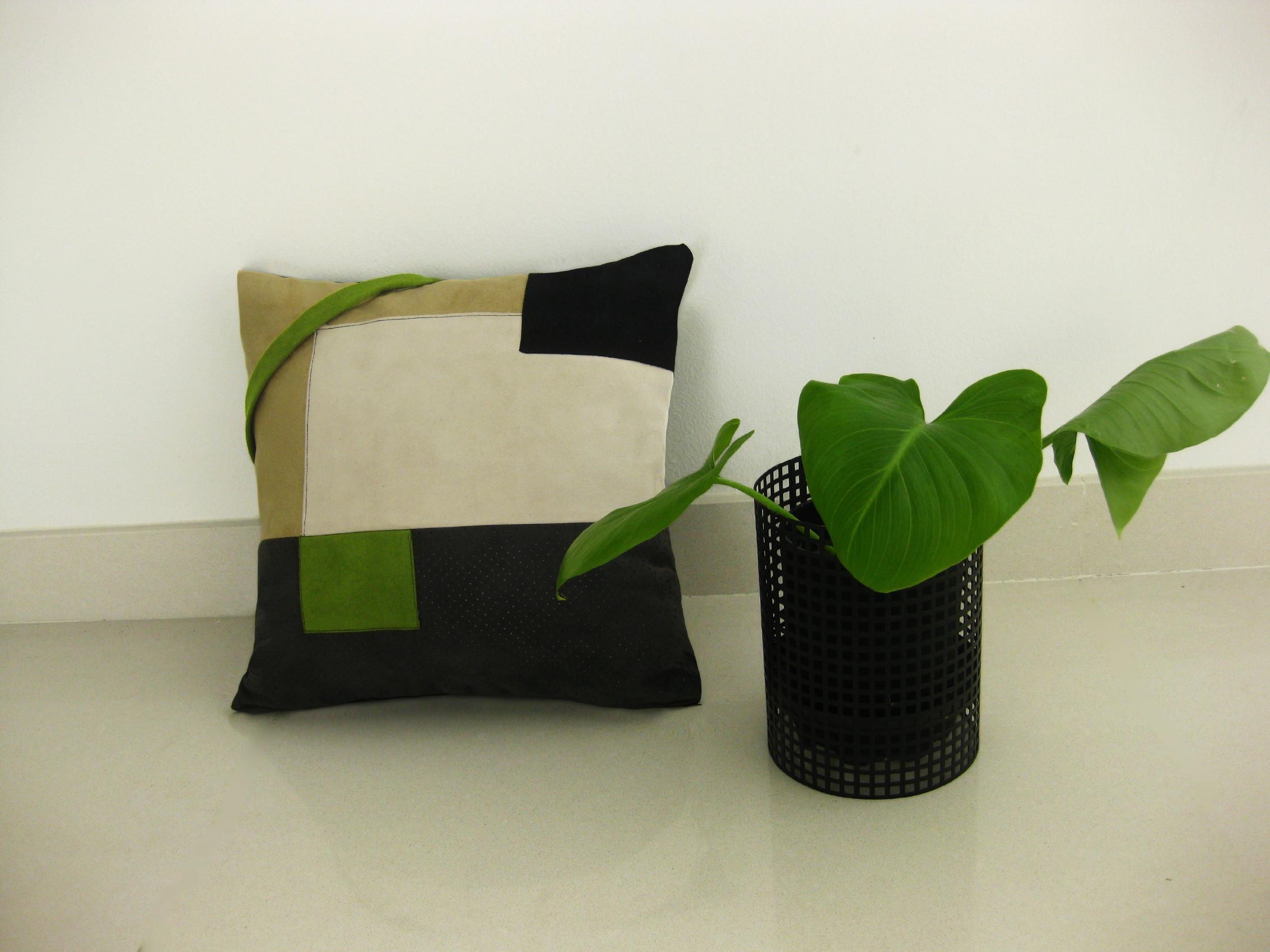 nova-linija-decora-kolekcija-jastuka-modne dizajnerice-marine-prevolsek-10