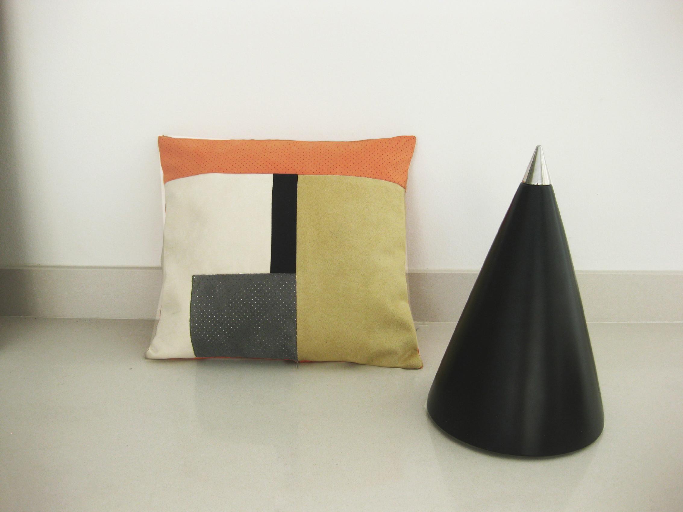 nova-linija-decora-kolekcija-jastuka-modne dizajnerice-marine-prevolsek-11