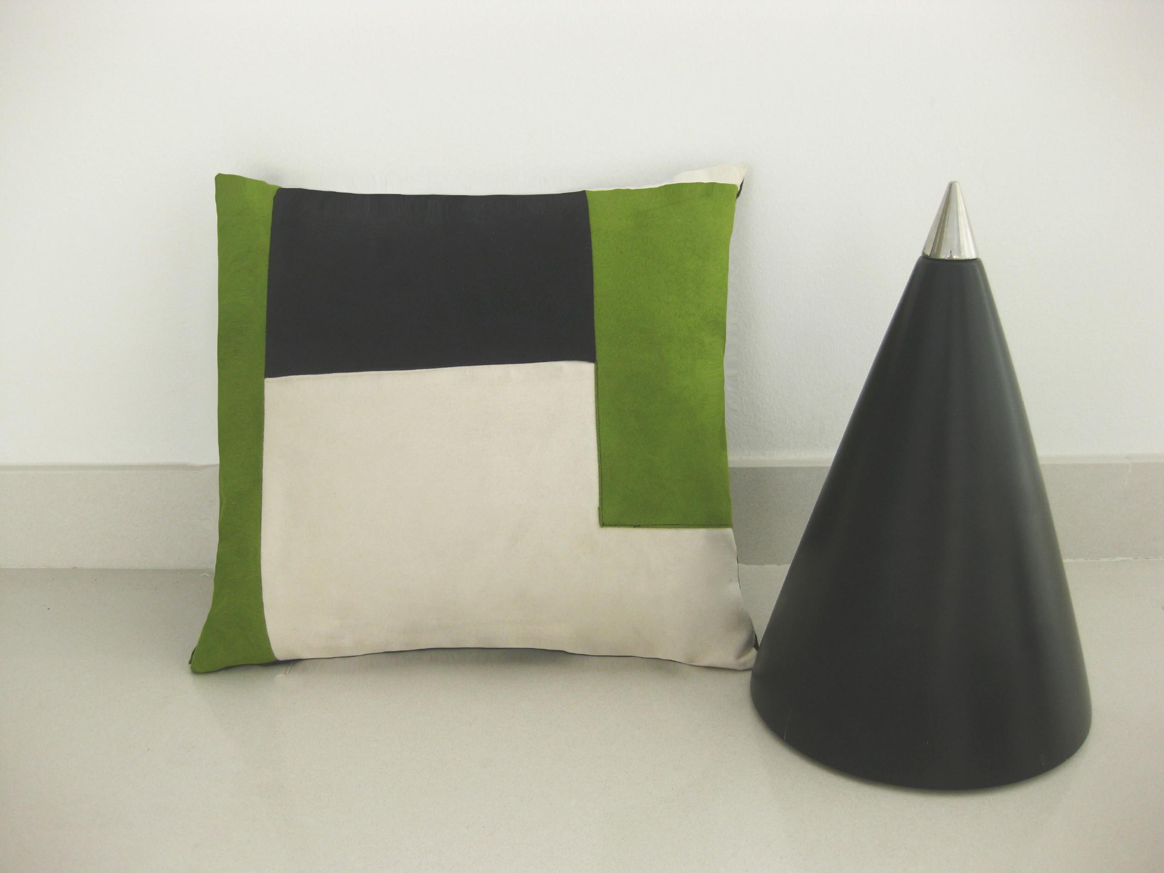 nova-linija-decora-kolekcija-jastuka-modne dizajnerice-marine-prevolsek-14