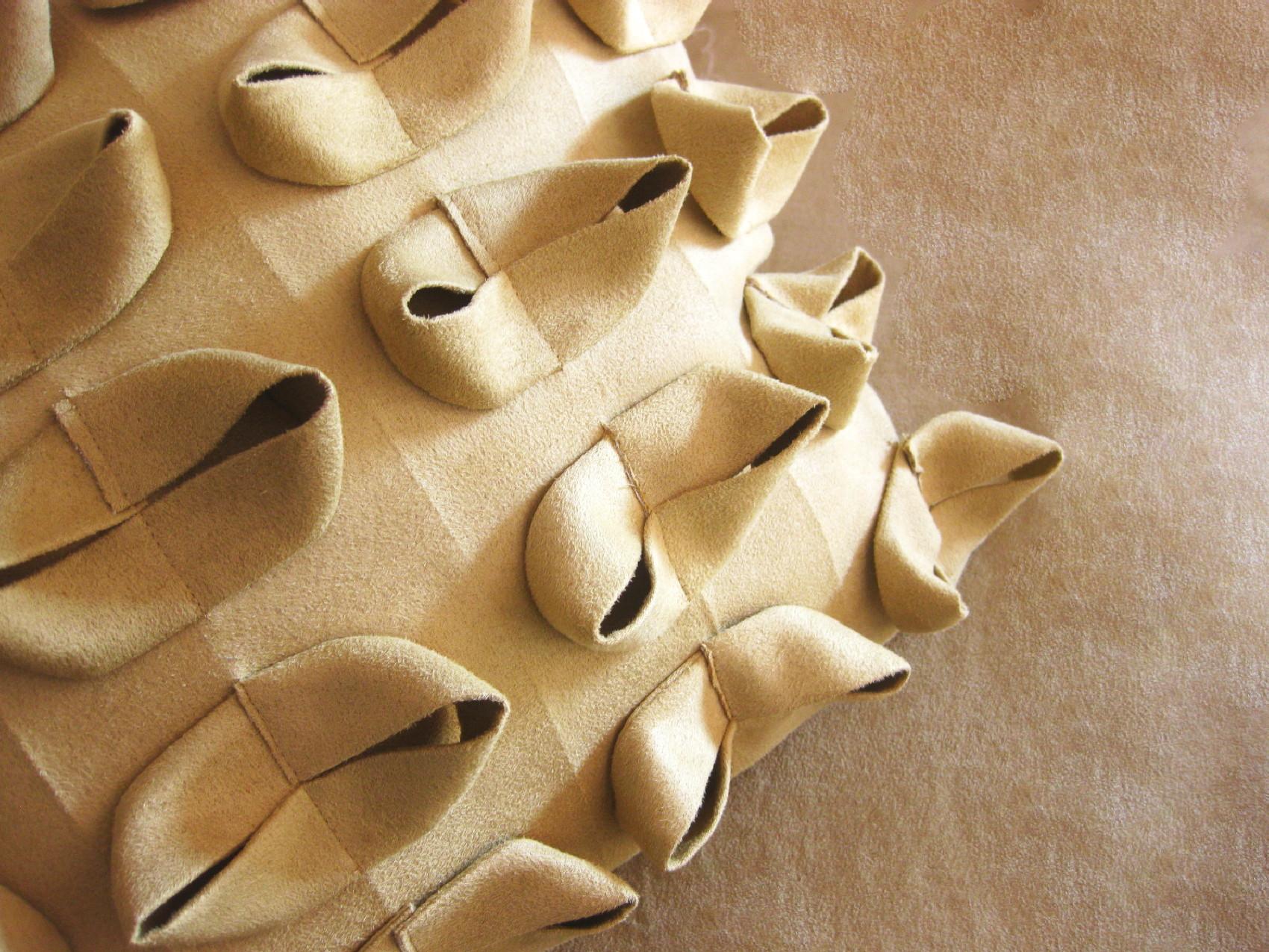 nova-linija-decora-kolekcija-jastuka-modne dizajnerice-marine-prevolsek-2