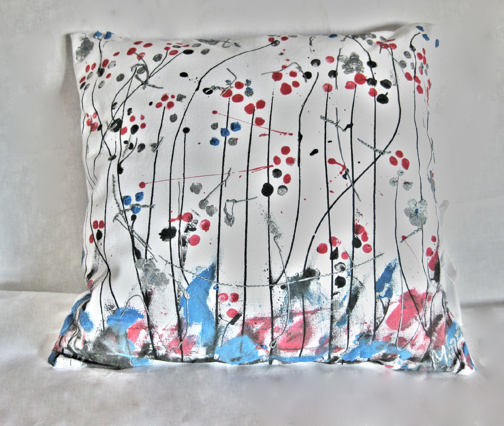 nova-linija-decora-kolekcija-jastuka-modne dizajnerice-marine-prevolsek-4