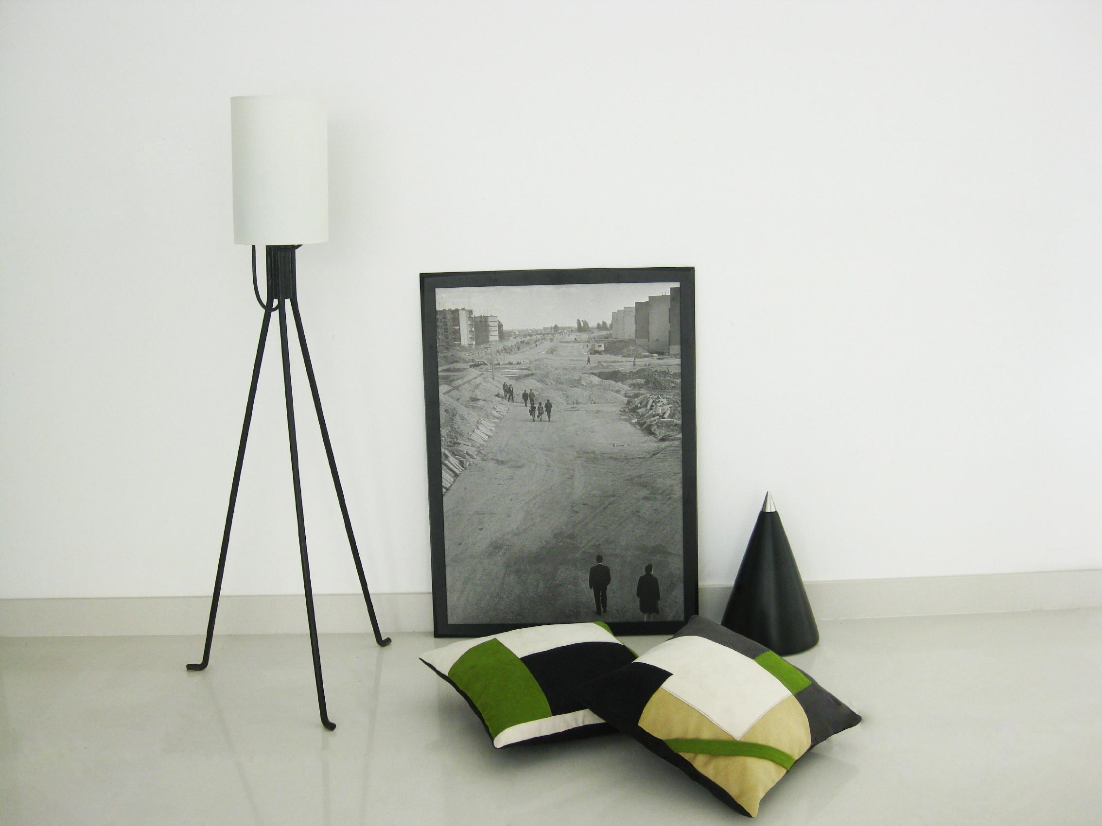 nova-linija-decora-kolekcija-jastuka-modne dizajnerice-marine-prevolsek-5