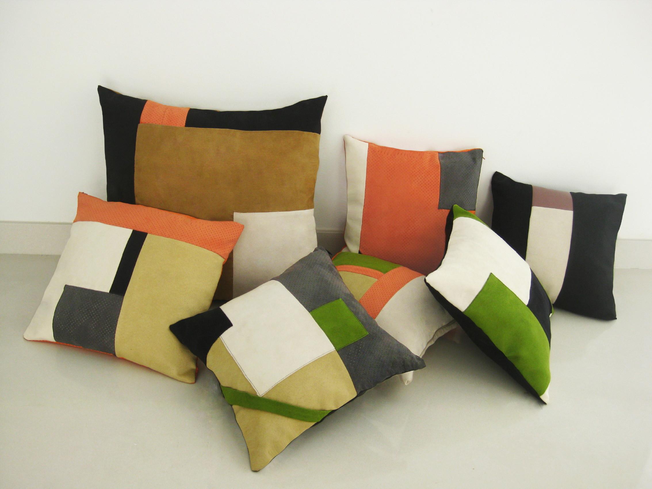 nova-linija-decora-kolekcija-jastuka-modne dizajnerice-marine-prevolsek-6