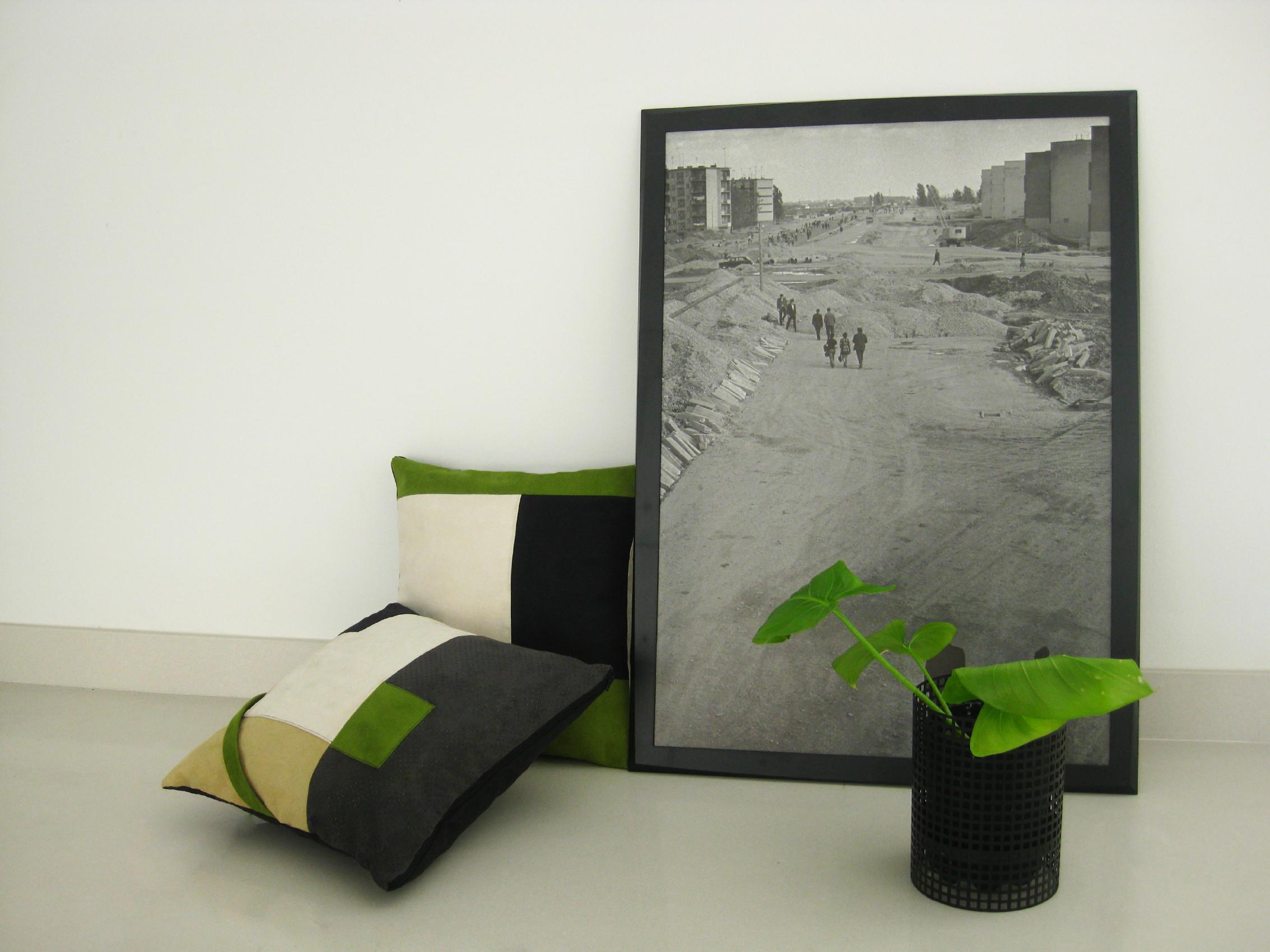 nova-linija-decora-kolekcija-jastuka-modne dizajnerice-marine-prevolsek-7