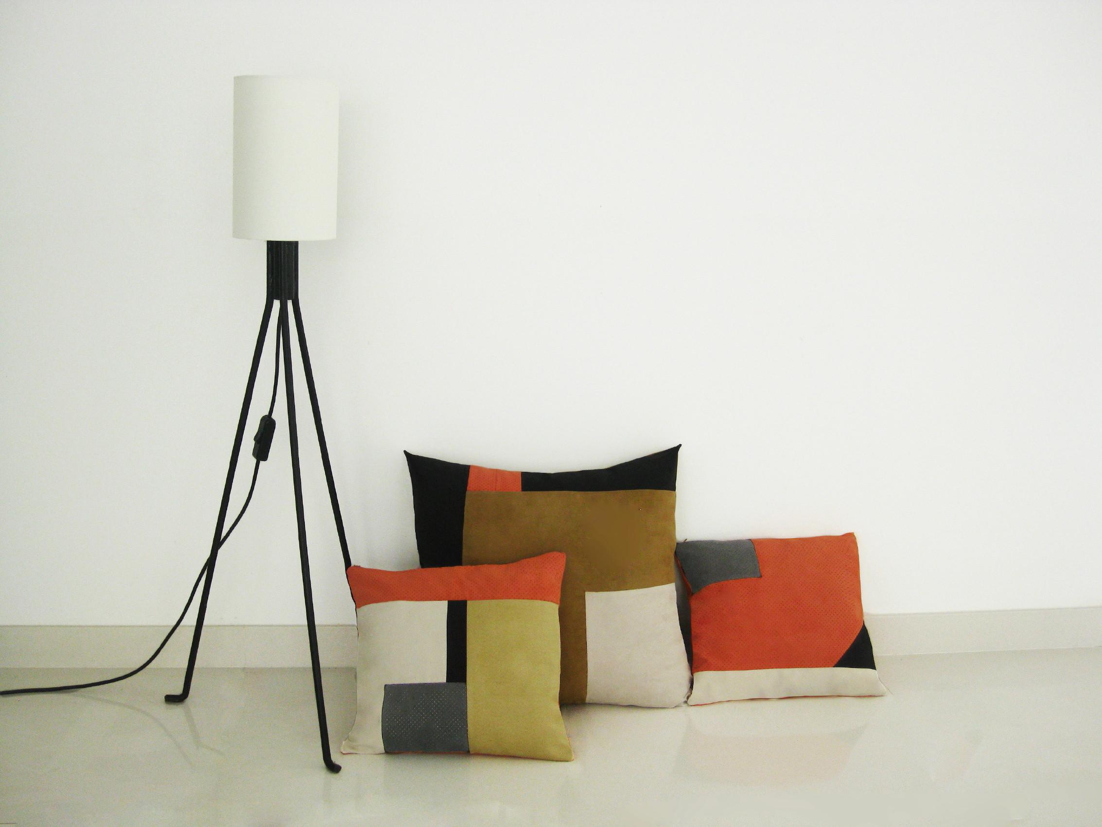 nova-linija-decora-kolekcija-jastuka-modne dizajnerice-marine-prevolsek-8