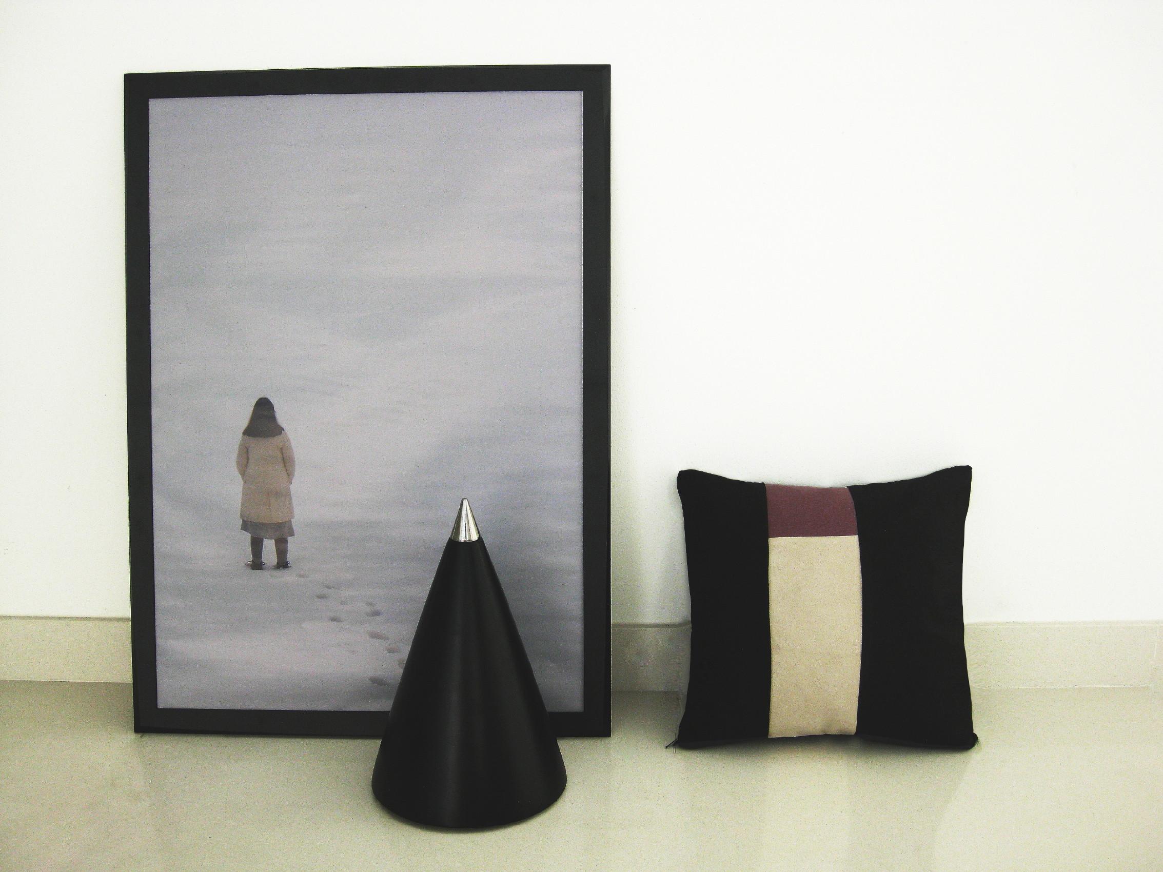 nova-linija-decora-kolekcija-jastuka-modne dizajnerice-marine-prevolsek-9